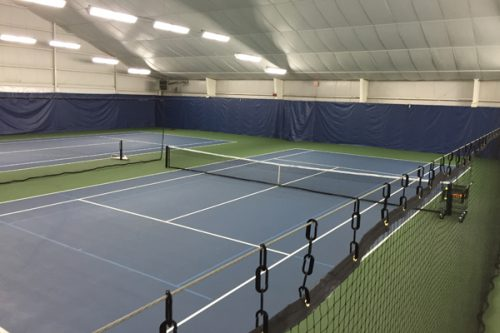 Courts_Finished_600